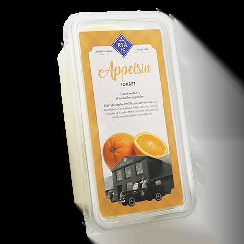 AppelsinSorbet-fri