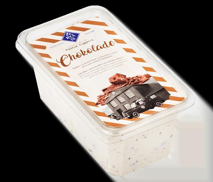 Chokolade2