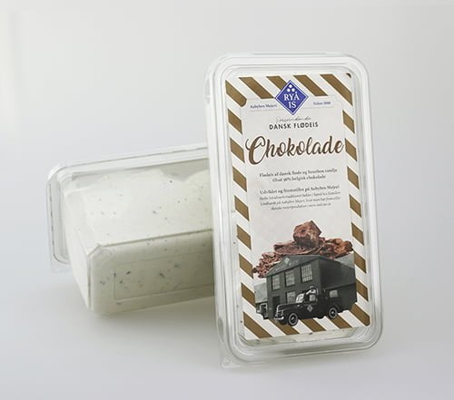 Chokolade_mindre