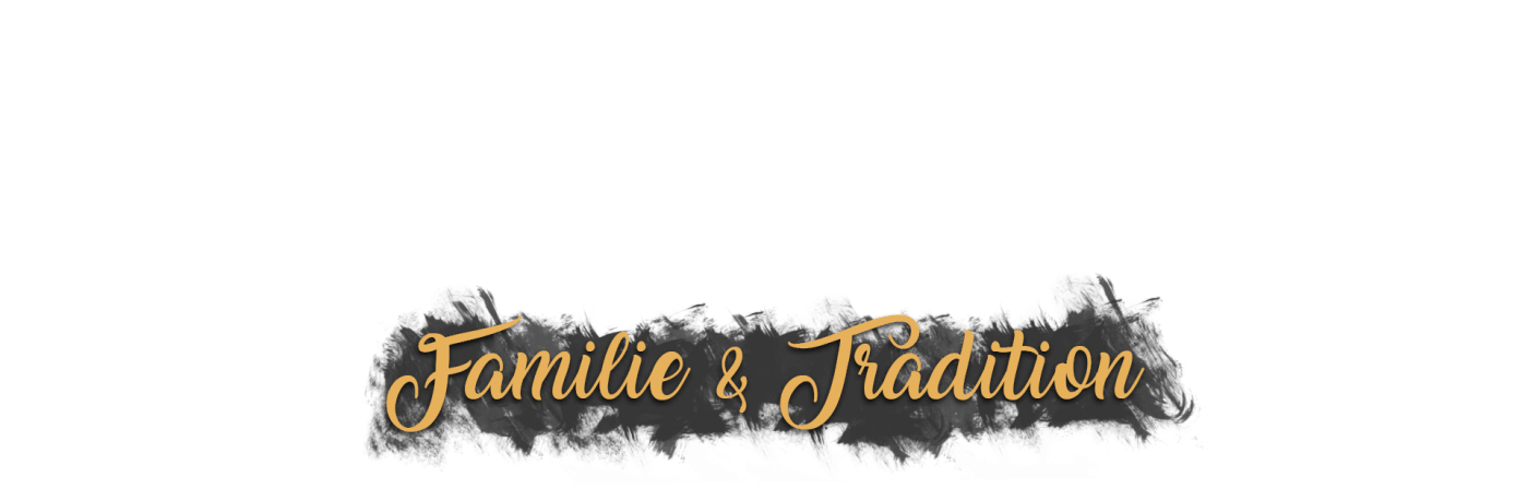 FamogTradition 1920x630 copy