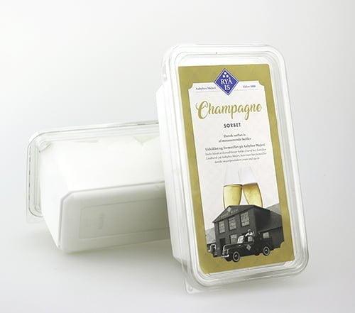 Sorbet Champagne_mindre