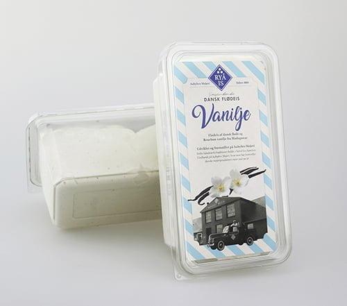 Vanilje_mindre