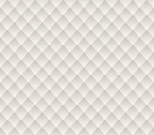 Cone Pattern Creme-01