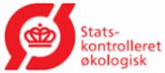 statskontrolleret-okologisk