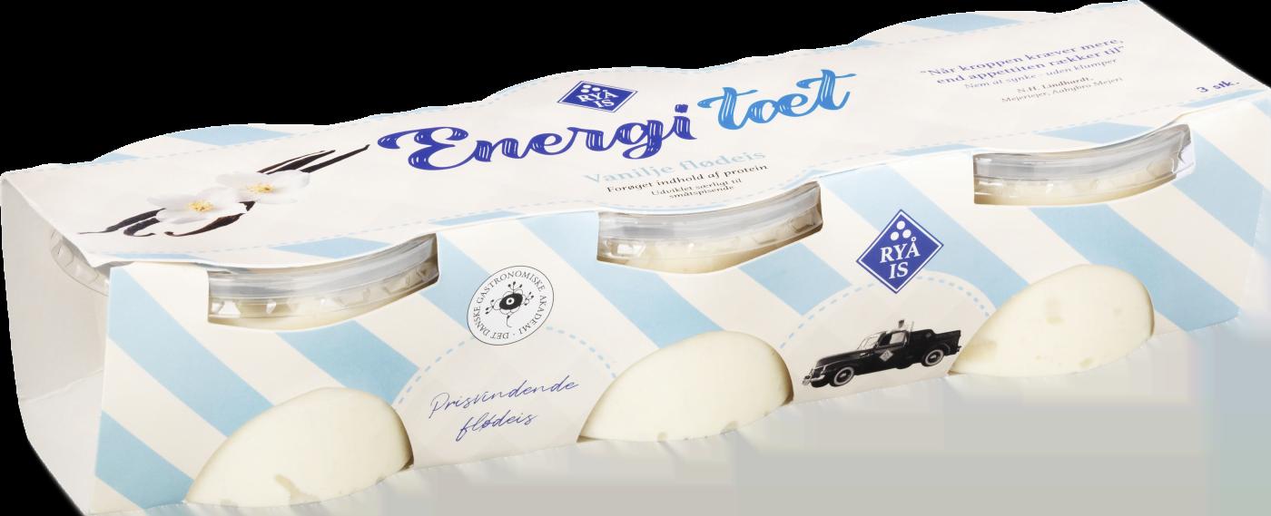 3 stk vanilje energi_05709803002307_C1L1